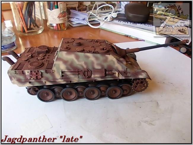 """Jagdpanther """"Late"""" (terminado 22-11-14) 127ordmJagdpantherlatepeazo-gato_zpsa205f383"""
