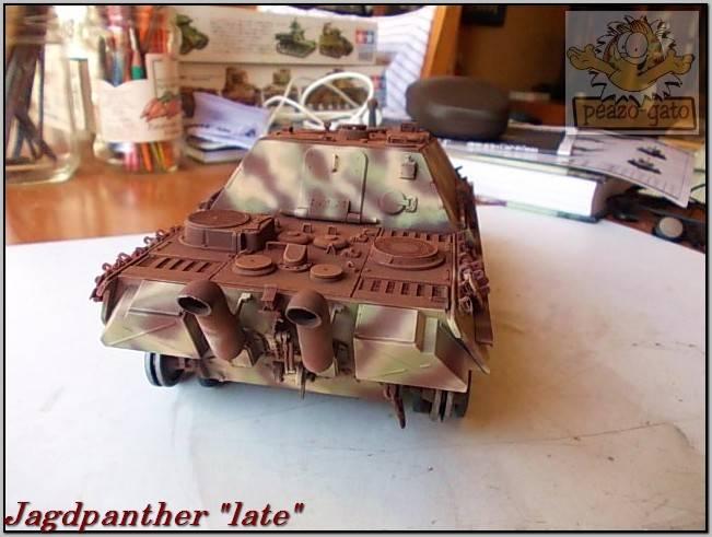 """Jagdpanther """"Late"""" (terminado 22-11-14) 128ordmJagdpantherlatepeazo-gato_zpsb8996907"""