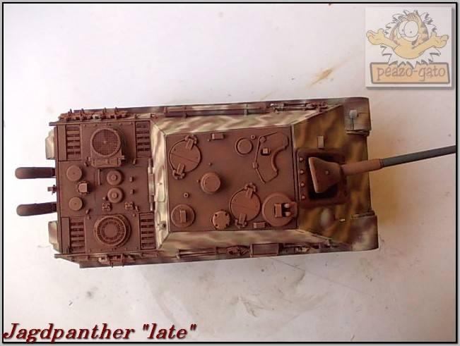 """Jagdpanther """"Late"""" (terminado 22-11-14) 129ordmJagdpantherlatepeazo-gato_zps62a59fa4"""