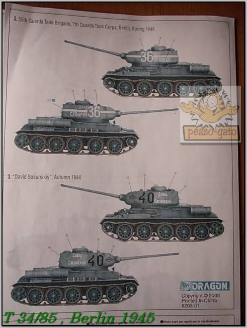 T 34/85 , Berlin 1945 (terminado 20-01-15) 12ordmT34-85peazo-gato_zps2ba11fdc