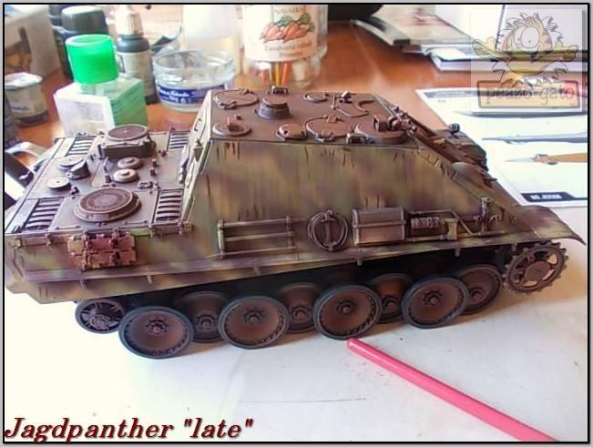"""Jagdpanther """"Late"""" (terminado 22-11-14) 130ordmJagdpantherlatepeazo-gato_zps2ff8fbf7"""