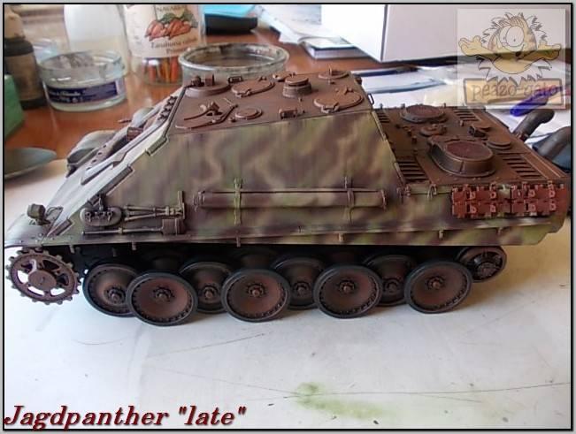 """Jagdpanther """"Late"""" (terminado 22-11-14) 131ordmJagdpantherlatepeazo-gato_zps9e85aa89"""