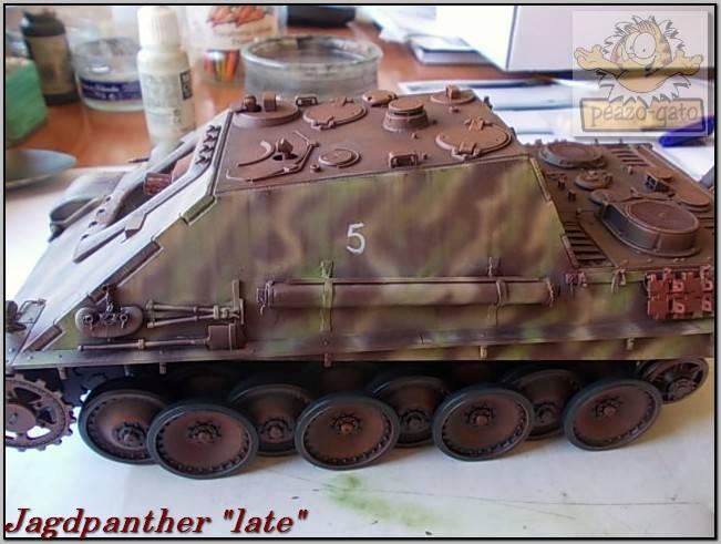 """Jagdpanther """"Late"""" (terminado 22-11-14) 132ordmJagdpantherlatepeazo-gato_zpsf9645b96"""