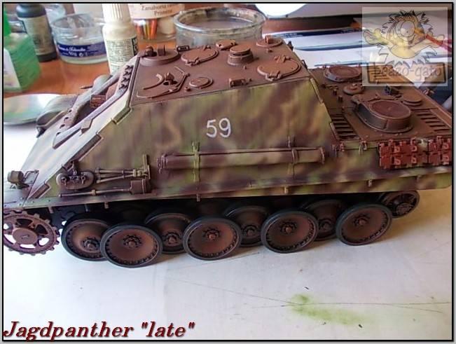"Jagdpanther ""Late"" (terminado 22-11-14) 133ordmJagdpantherlatepeazo-gato_zps937f7d6a"