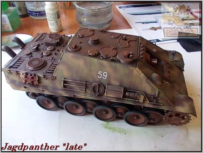"""Jagdpanther """"Late"""" (terminado 22-11-14) 134ordmJagdpantherlatepeazo-gato_zps34cd1407"""