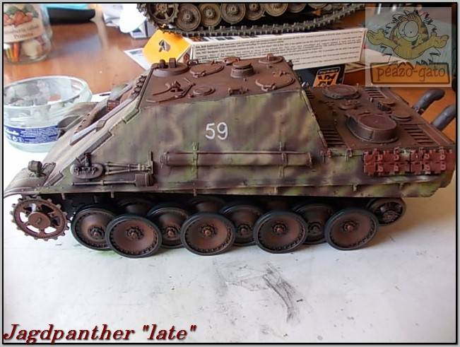 "Jagdpanther ""Late"" (terminado 22-11-14) 135ordmJagdpantherlatepeazo-gato_zps3df420d2"