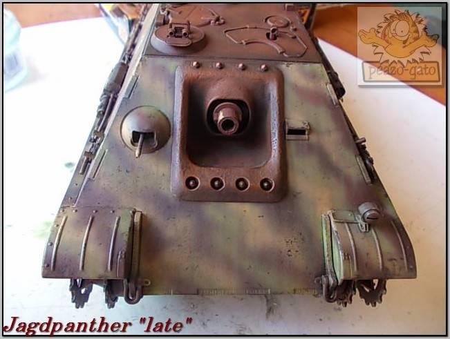"""Jagdpanther """"Late"""" (terminado 22-11-14) 136ordmJagdpantherlatepeazo-gato_zpsbc298d48"""