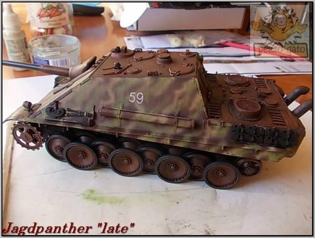 """Jagdpanther """"Late"""" (terminado 22-11-14) 137ordmJagdpantherlatepeazo-gato_zps1953f7e5"""