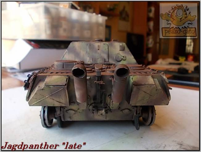 "Jagdpanther ""Late"" (terminado 22-11-14) 138ordmJagdpantherlatepeazo-gato_zps3730d41c"
