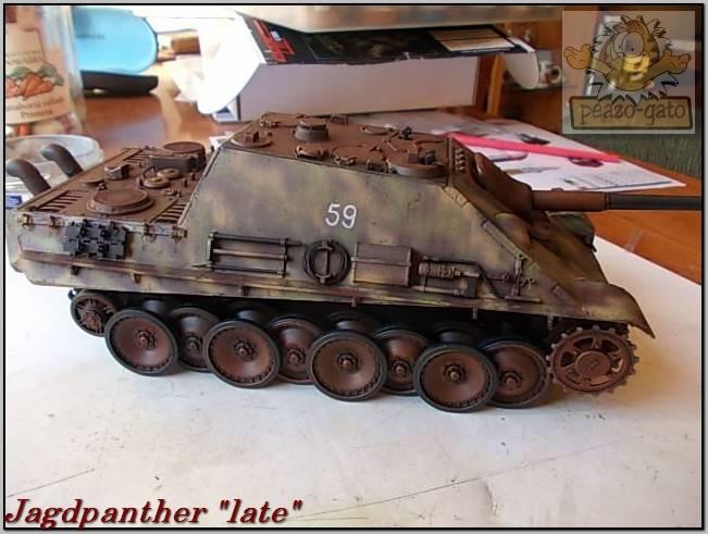 """Jagdpanther """"Late"""" (terminado 22-11-14) 139ordmJagdpantherlatepeazo-gato_zpse9ce450b"""