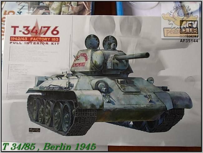 T 34/85 , Berlin 1945 (terminado 20-01-15) 13ordmT34-85peazo-gato_zps17019f07