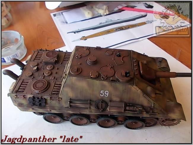 """Jagdpanther """"Late"""" (terminado 22-11-14) 140ordmJagdpantherlatepeazo-gato_zps2d6b2f75"""