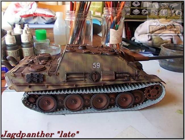 """Jagdpanther """"Late"""" (terminado 22-11-14) 141ordmJagdpantherlatepeazo-gato_zps0726aeb1"""