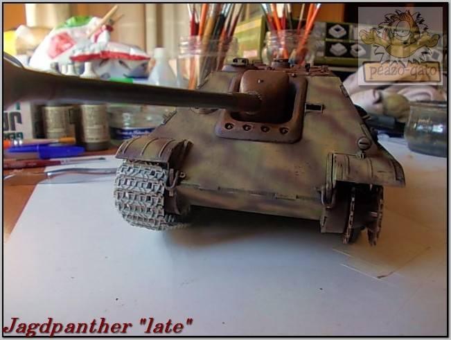 """Jagdpanther """"Late"""" (terminado 22-11-14) 142ordmJagdpantherlatepeazo-gato_zps707a169e"""