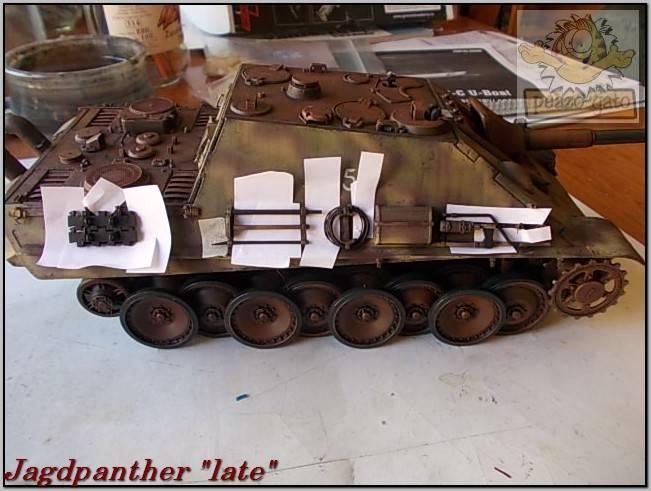 """Jagdpanther """"Late"""" (terminado 22-11-14) 143ordmJagdpantherlatepeazo-gato_zps9cdc7f18"""