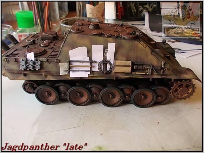 """Jagdpanther """"Late"""" (terminado 22-11-14) 144ordmJagdpantherlatepeazo-gato_zpsa31dd429"""