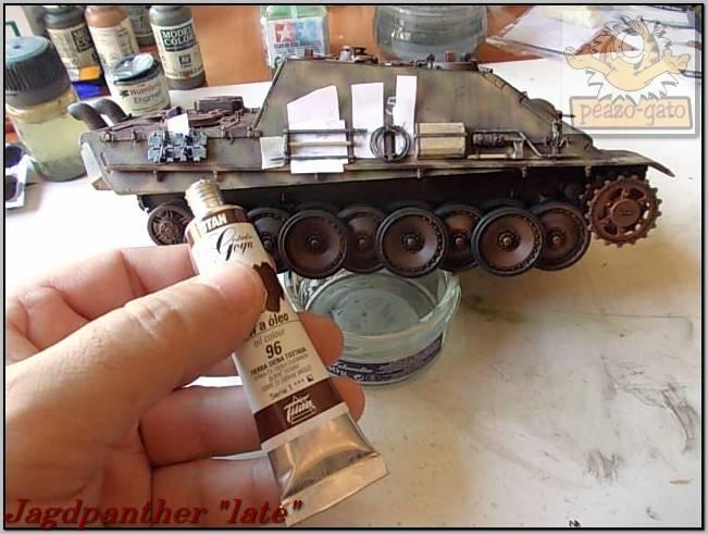 """Jagdpanther """"Late"""" (terminado 22-11-14) 145ordmJagdpantherlatepeazo-gato_zpsbf829cdc"""