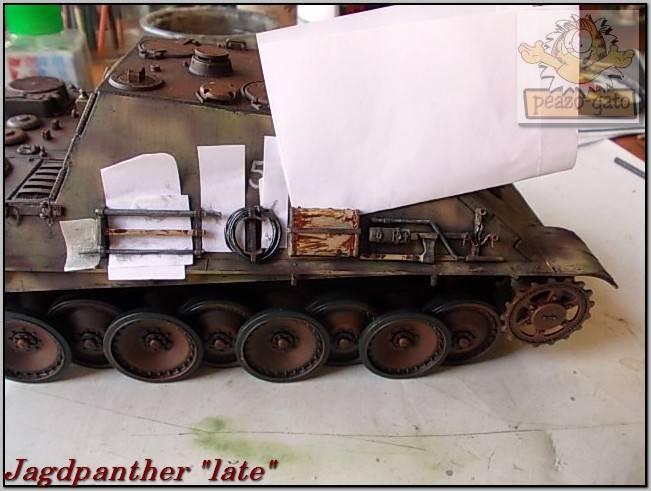 """Jagdpanther """"Late"""" (terminado 22-11-14) 146ordmJagdpantherlatepeazo-gato_zps79a63435"""