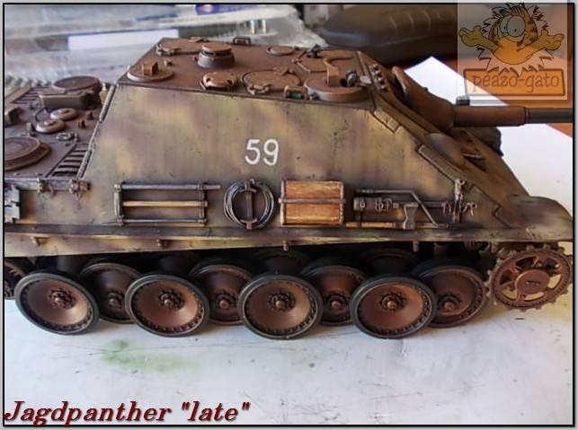 """Jagdpanther """"Late"""" (terminado 22-11-14) 147ordmJagdpantherlatepeazo-gato_zps4b47c69b"""