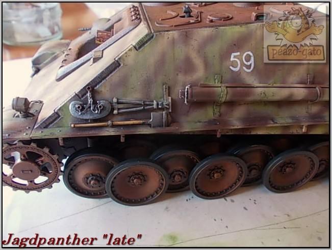 """Jagdpanther """"Late"""" (terminado 22-11-14) 148ordmJagdpantherlatepeazo-gato_zpsfaa1b3a6"""