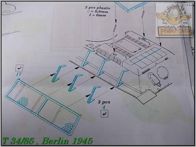 T 34/85 , Berlin 1945 (terminado 20-01-15) 14ordmT34-85peazo-gato_zpsb3b3c182