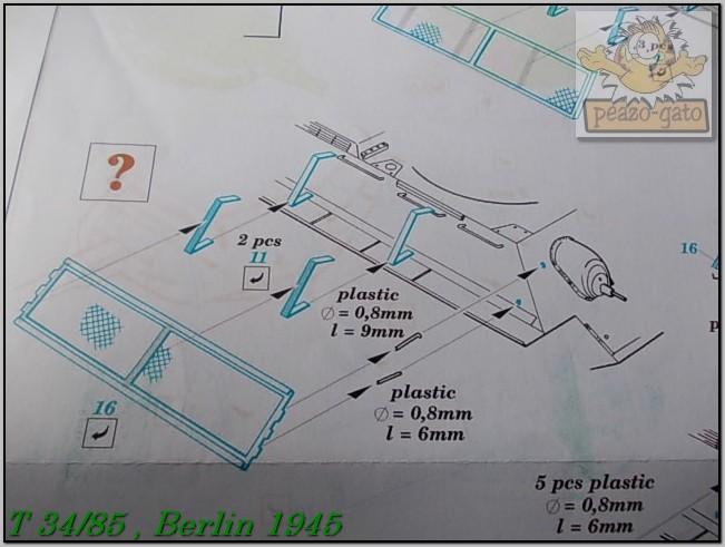 T 34/85 , Berlin 1945 (terminado 20-01-15) 15ordmT34-85peazo-gato_zpse4d9d184