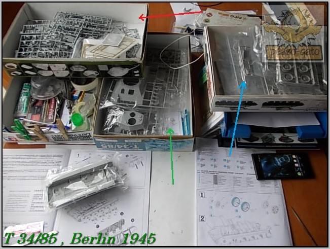 T 34/85 , Berlin 1945 (terminado 20-01-15) 16ordmT34-85peazo-gato_zps0cfe536b