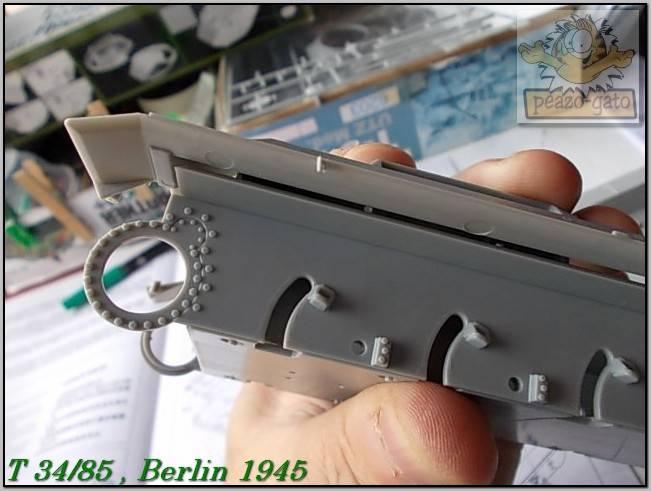 T 34/85 , Berlin 1945 (terminado 20-01-15) 17ordmT34-85peazo-gato_zpsddf16727