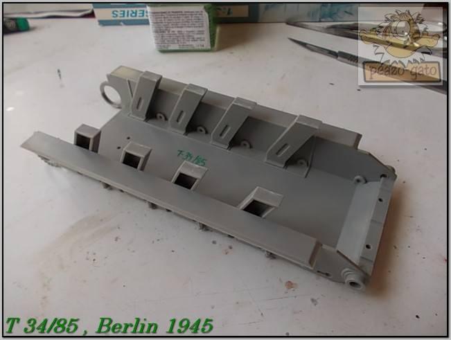 T 34/85 , Berlin 1945 (terminado 20-01-15) 19ordmT34-85peazo-gato_zps376251c5