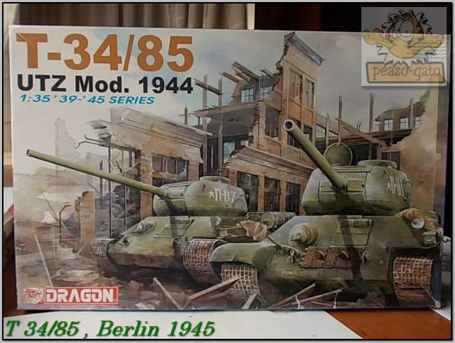 T 34/85 , Berlin 1945 (terminado 20-01-15) 1ordmT34-85peazo-gato_zps7a47de73