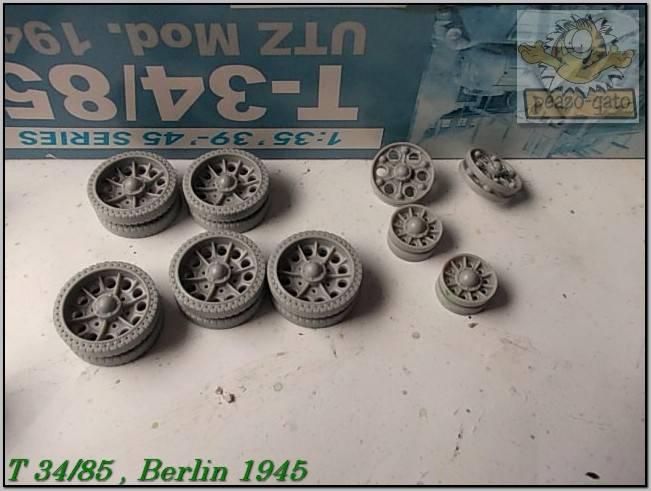 T 34/85 , Berlin 1945 (terminado 20-01-15) 21ordmT34-85peazo-gato_zpsd0ebbe1e
