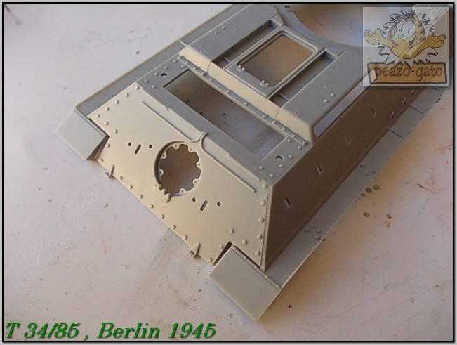 T 34/85 , Berlin 1945 (terminado 20-01-15) 23ordmT34-85peazo-gato_zps0f6d3e5d