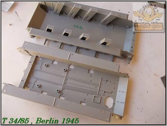 T 34/85 , Berlin 1945 (terminado 20-01-15) 24ordmT34-85peazo-gato_zps1a8331aa