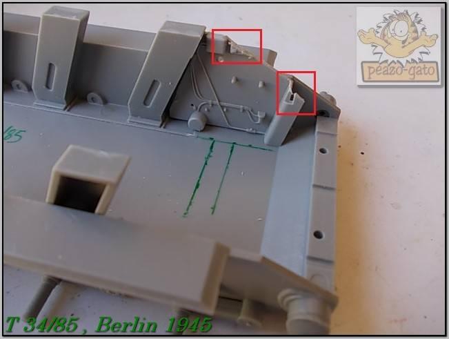 T 34/85 , Berlin 1945 (terminado 20-01-15) 27ordmT34-85peazo-gato_zps8c9e14ff