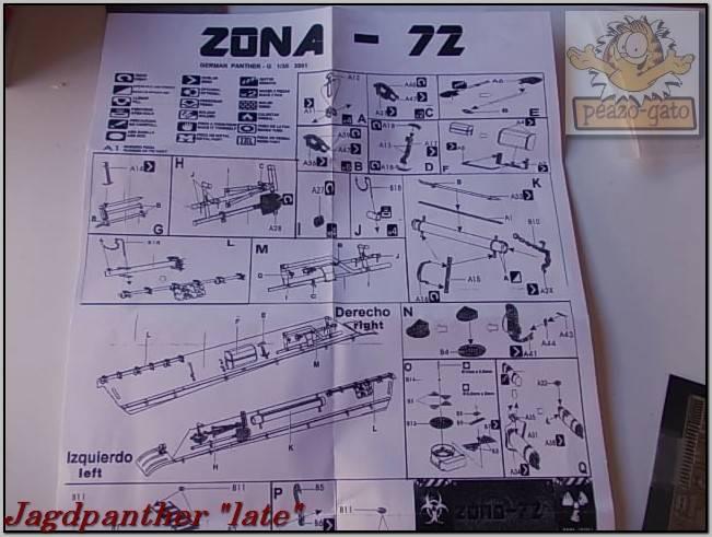 """Jagdpanther """"Late"""" (terminado 22-11-14) 29ordmJagdpantherlatepeazo-gato_zpsca636769"""
