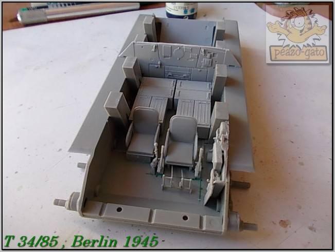 T 34/85 , Berlin 1945 (terminado 20-01-15) 29ordmT34-85peazo-gato_zpse416d976