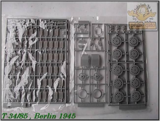 T 34/85 , Berlin 1945 (terminado 20-01-15) 2ordmT34-85peazo-gato_zpsabe8bfe8