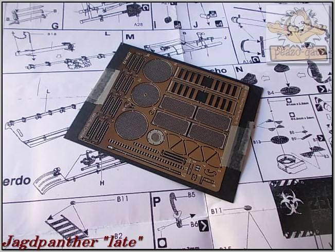 """Jagdpanther """"Late"""" (terminado 22-11-14) 30ordmJagdpantherlatepeazo-gato_zps2b7d2f34"""