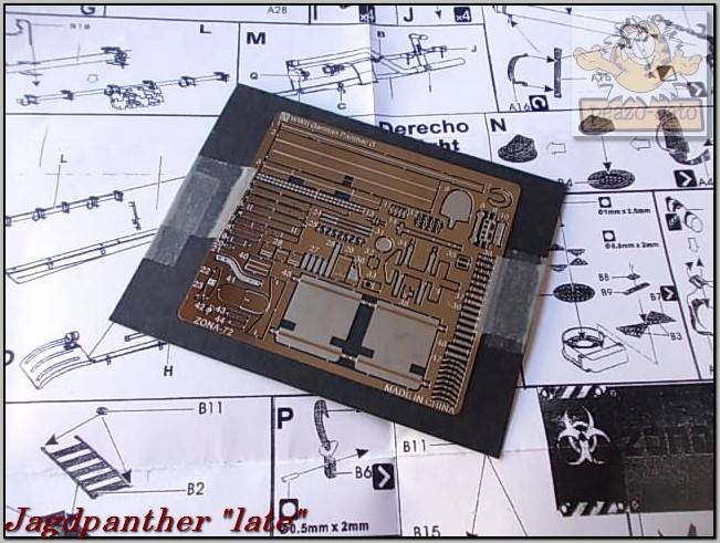 """Jagdpanther """"Late"""" (terminado 22-11-14) 31ordmJagdpantherlatepeazo-gato_zps90e942fa"""