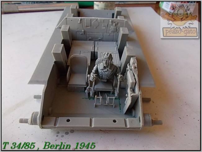 T 34/85 , Berlin 1945 (terminado 20-01-15) 31ordmT34-85peazo-gato_zps01ccdd0c