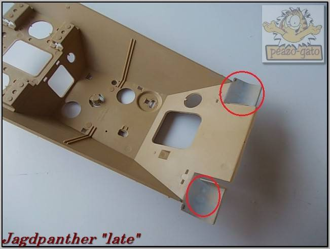 "Jagdpanther ""Late"" (terminado 22-11-14) 32ordmJagdpantherlatepeazo-gato_zps063c3e6d"
