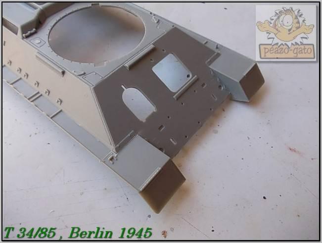 T 34/85 , Berlin 1945 (terminado 20-01-15) 33ordmT34-85peazo-gato_zpsd033d2e4