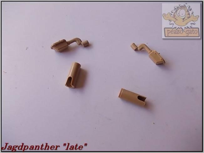"""Jagdpanther """"Late"""" (terminado 22-11-14) 34ordmJagdpantherlatepeazo-gato_zpsd0a37bc4"""