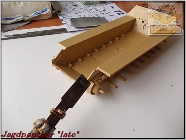 """Jagdpanther """"Late"""" (terminado 22-11-14) 35ordmJagdpantherlatepeazo-gato_zpsf2487dc3"""