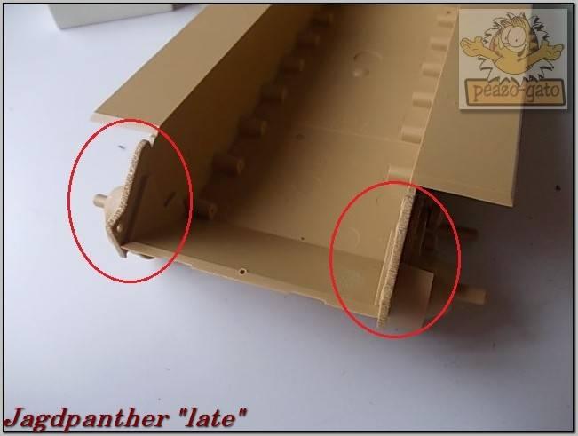 """Jagdpanther """"Late"""" (terminado 22-11-14) 36ordmJagdpantherlatepeazo-gato_zps590e8862"""