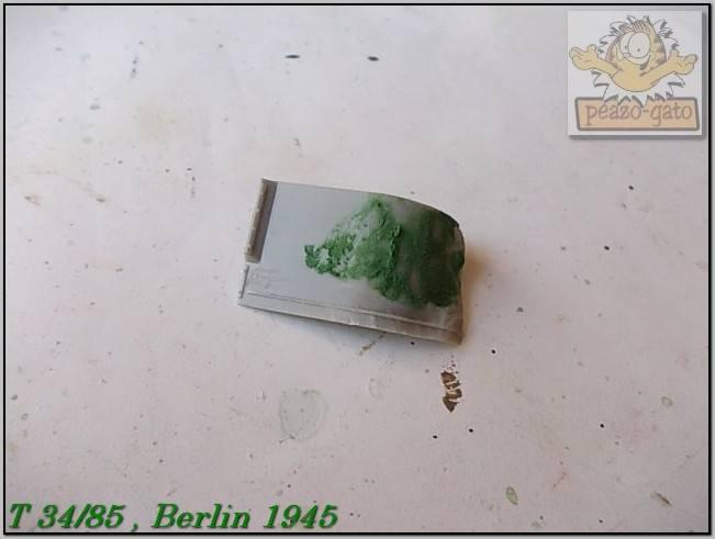 T 34/85 , Berlin 1945 (terminado 20-01-15) 36ordmT34-85peazo-gato_zps5fbc27a0