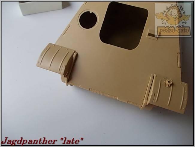 """Jagdpanther """"Late"""" (terminado 22-11-14) 37ordmJagdpantherlatepeazo-gato_zpsa1a0a27f"""