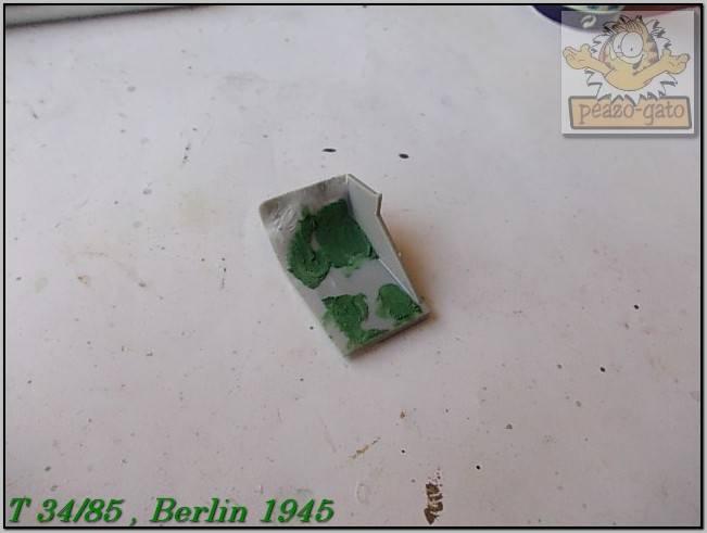 T 34/85 , Berlin 1945 (terminado 20-01-15) 37ordmT34-85peazo-gato_zps514ce114
