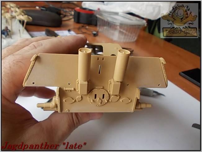 """Jagdpanther """"Late"""" (terminado 22-11-14) 38ordmJagdpantherlatepeazo-gato_zps41a84f99"""