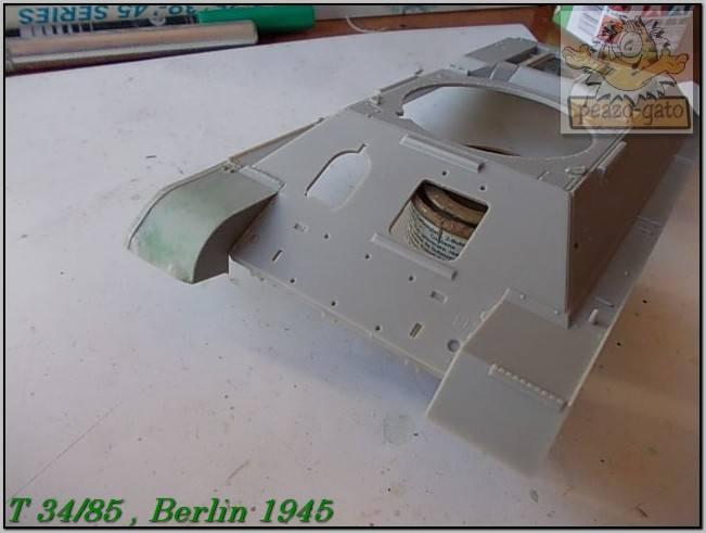 T 34/85 , Berlin 1945 (terminado 20-01-15) 38ordmT34-85peazo-gato_zpsfc472595